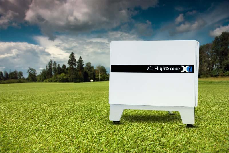 FlightScope_Xi